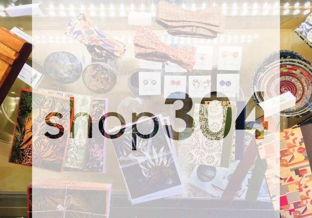 Shop304